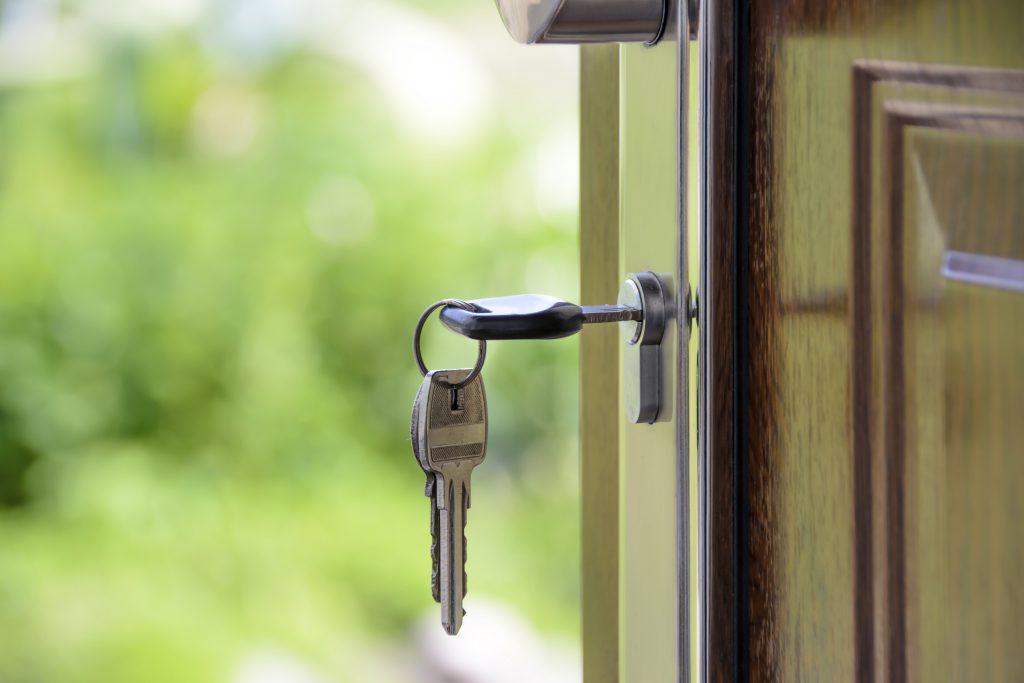 Favorent übernimmt die Vermietung Ihres Ferienhauses