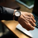 Ferienwohnungsverwalter erspart Eigentümer Zeit und Stress