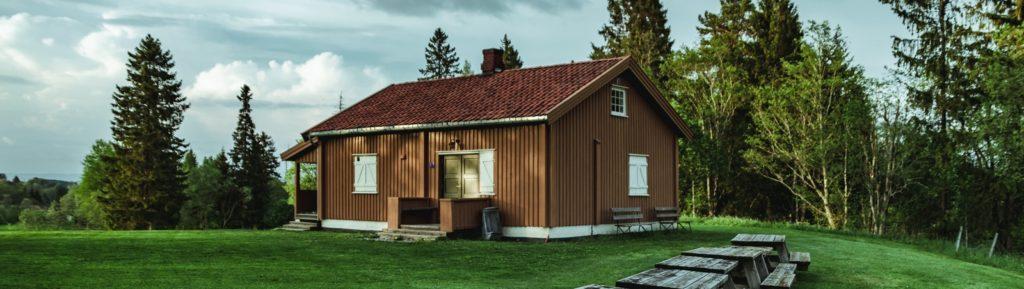 Ferienhaus verwalten - Auslastung, Gästebetreuung und Reinigung sind essentiell