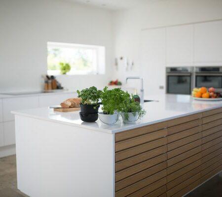 küche 600px